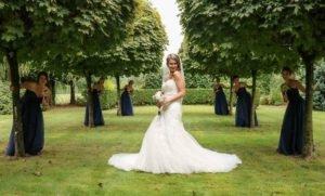 Hatzic Meadows - Fraser Valley Wedding Venue